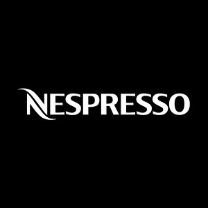Nespresso | Leadership Day