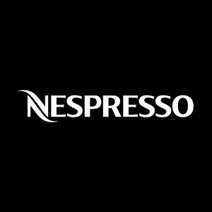 Nespresso | Leadership Day