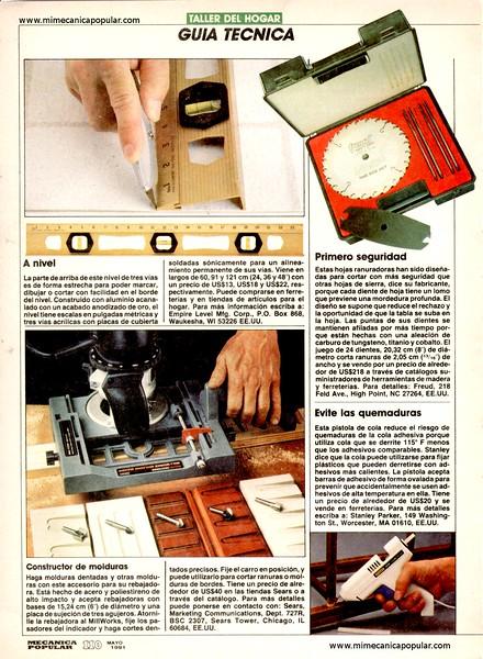 conozca_sus_herramientas_mayo_1991-03g.jpg