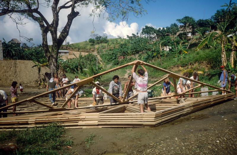 1989 Roatan Honduras Mission Trip-0039.jpg