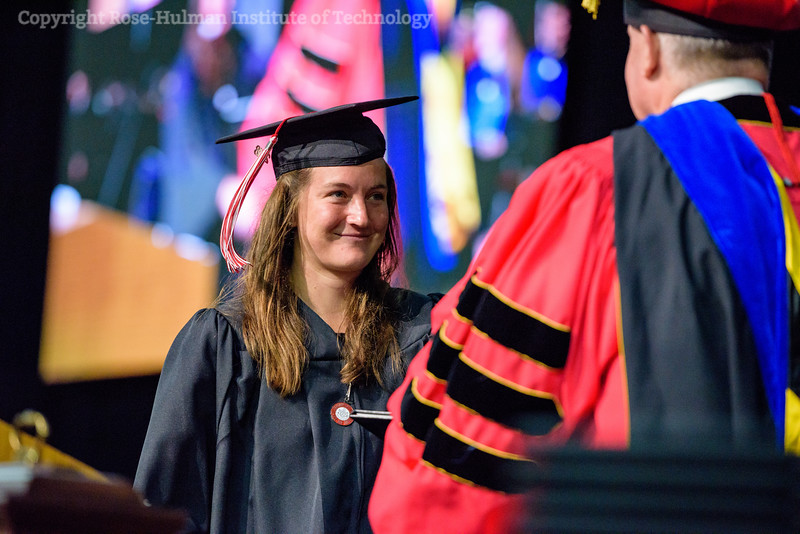 RHIT_Commencement_Day_2018-19149.jpg