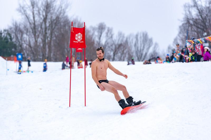 Carnival-Saturday_58th-2019_Snow-Trails-75955.jpg