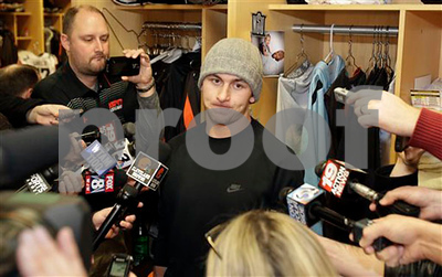 new-browns-qb-mccown-barely-knows-manziel