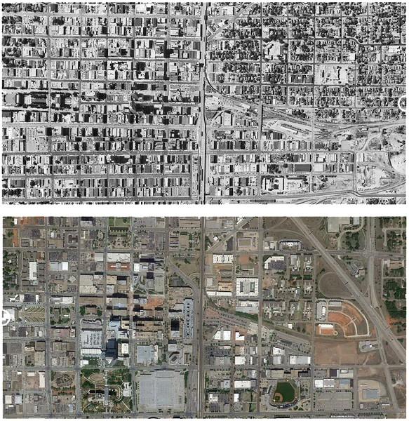 60 Years - Oklahoma City.jpg