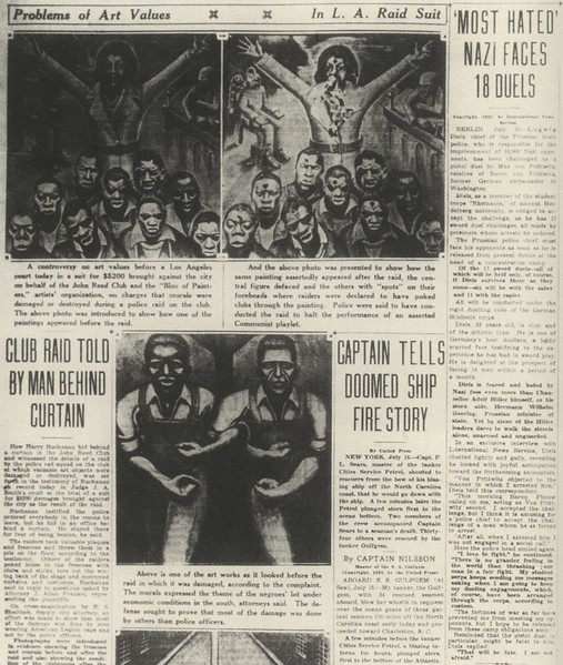 1933-elpueblothehistoricheartofla-080.jpg