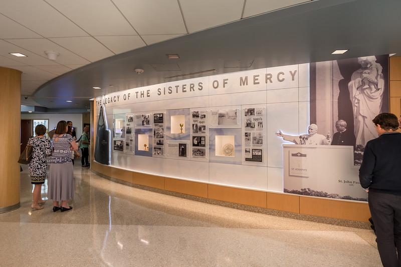 DH_SistersOfMercy_SM-2.jpg