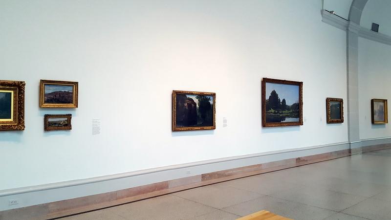 Brooklyn Museum  (28).jpg