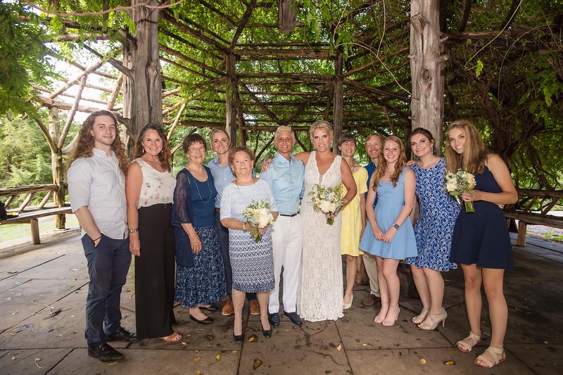 Central Park Wedding - Beth & Nancy-80.jpg