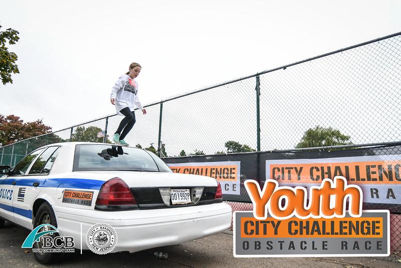 YouthCityChallenge2017-794.jpg