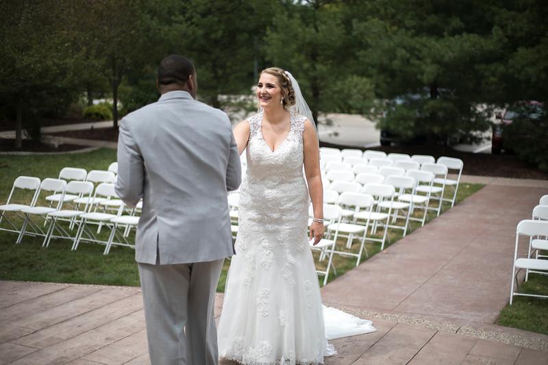 Laura & AJ Wedding (0221).jpg