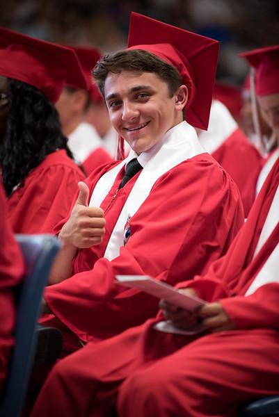 1806_NHS Graduation 2018_140.jpg