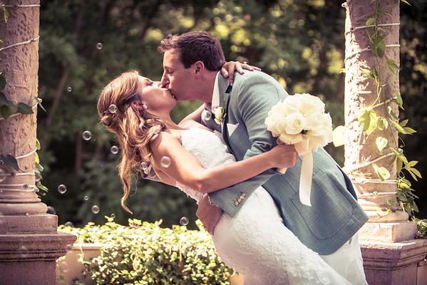 Kagen Wedding 08-06-16