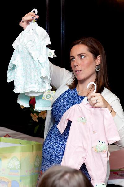 20121013 Lindsey Baby Shower-4958.jpg