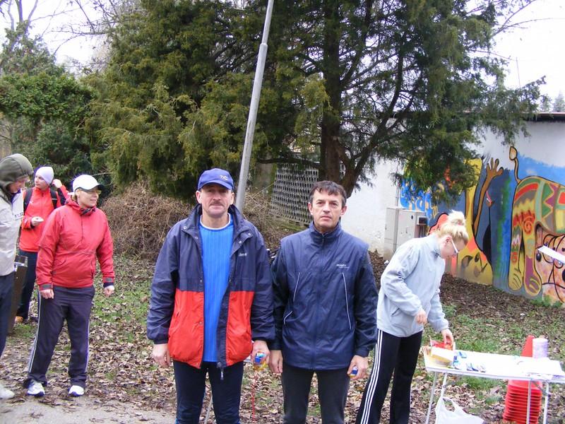 2 mile Nitra 123_kolo 2009 - 153.JPG