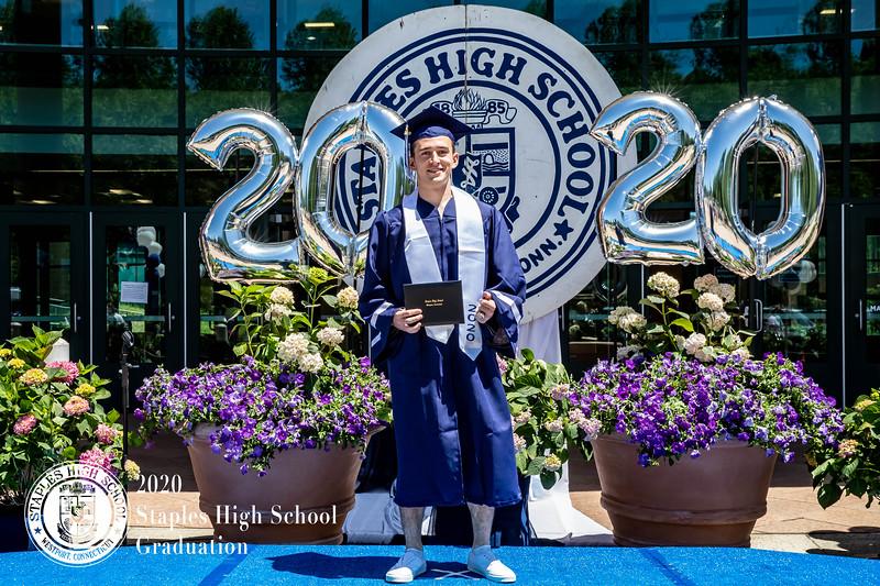 2020 SHS Graduation-0689.jpg