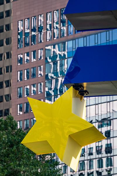 Frankfurt Aug 18-5.jpg