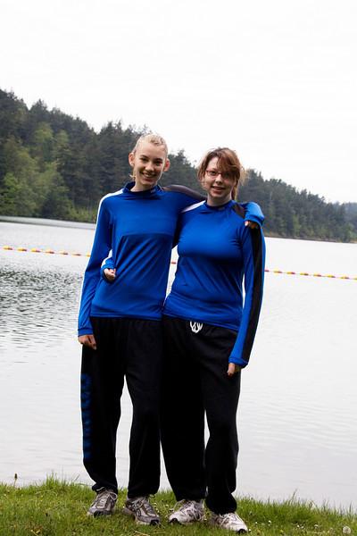 Team Photos 2008