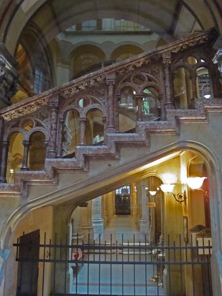 Palace steps.jpg