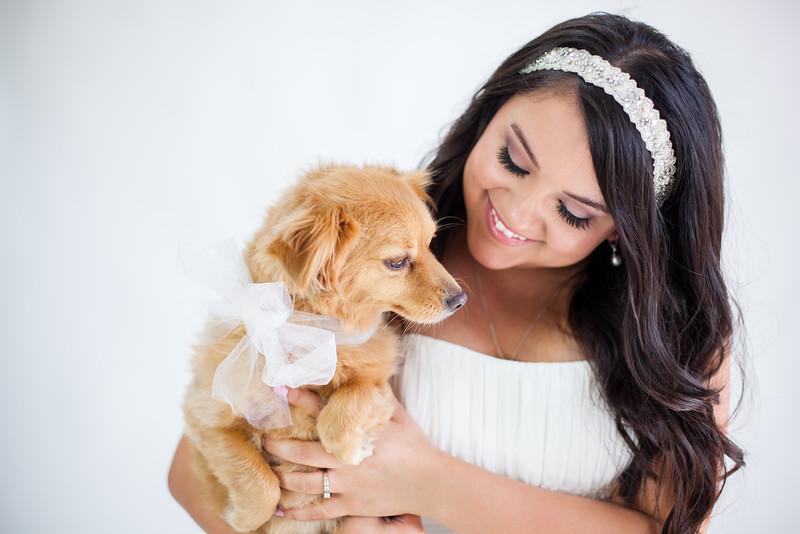 20140904-cici bridals-33.jpg