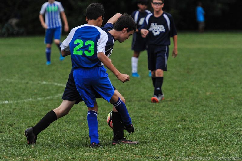 2017-09-11_ASCS_Soccer_v_IHM2@VanBurenWilmingtonDE_42.JPG