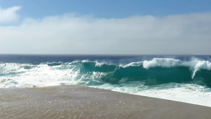2017 Cabo San Lucas (387).MP4