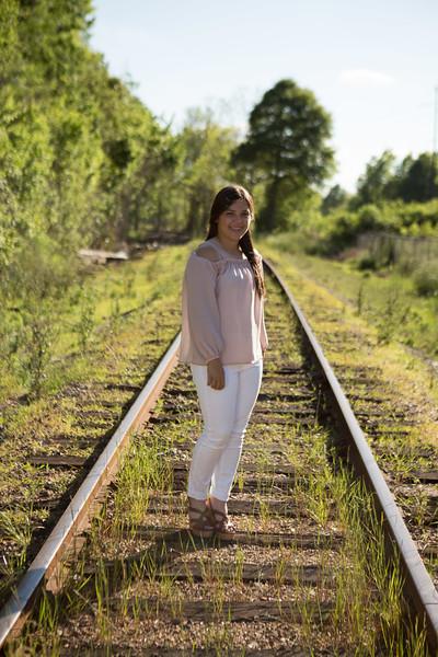 Kelsey UN-6599.jpg