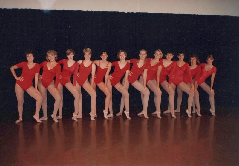 Dance_1012.jpg