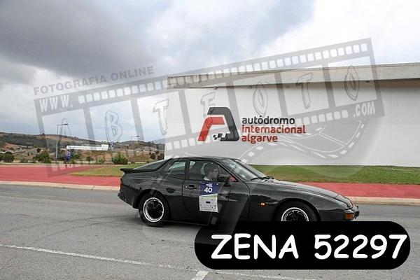 ZENA 52297.jpg