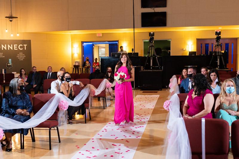 CharlieandCasandra_Wedding-358.jpg
