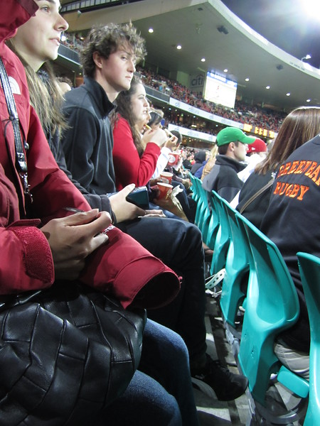Sydney - ALF Swans-29.JPG