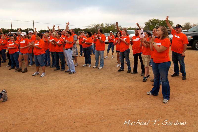 HD - Celebration of Service Project - 2011-10-06 - IMG# 10- 012465.jpg