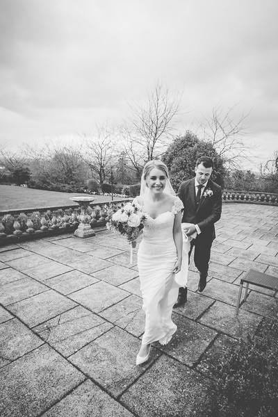 Holly & Callum 24th March 2018-365.jpg