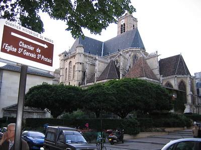 2005_06_11-14_Paris-France