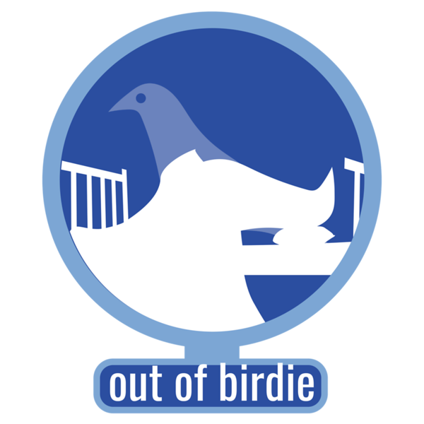 OUT OF BIRDIE.png