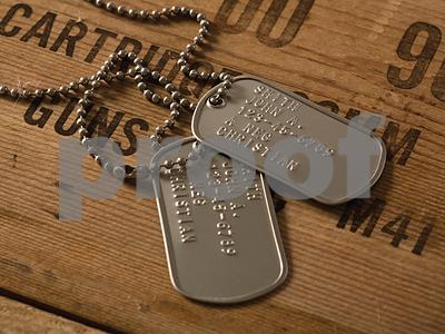 heavy-rain-in-texas-unearths-world-war-ii-veterans-dog-tag-buried-in-backyard