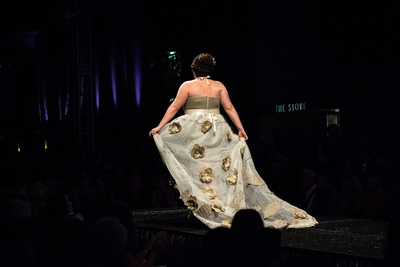 IIDA Couture 2014-287.jpg