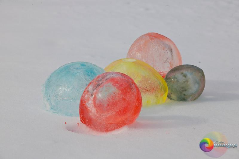IceOrbs11.jpg