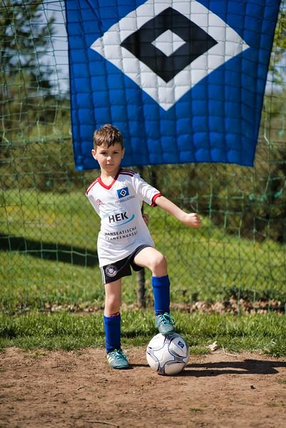 hsv-fussballschule---wochendendcamp-hannm-am-22-und-23042019-z-6_47677897352_o.jpg