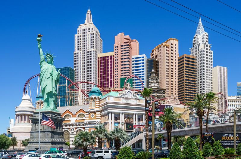 Vegas -180616-050.jpg