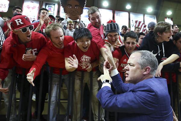 Rutgers::2