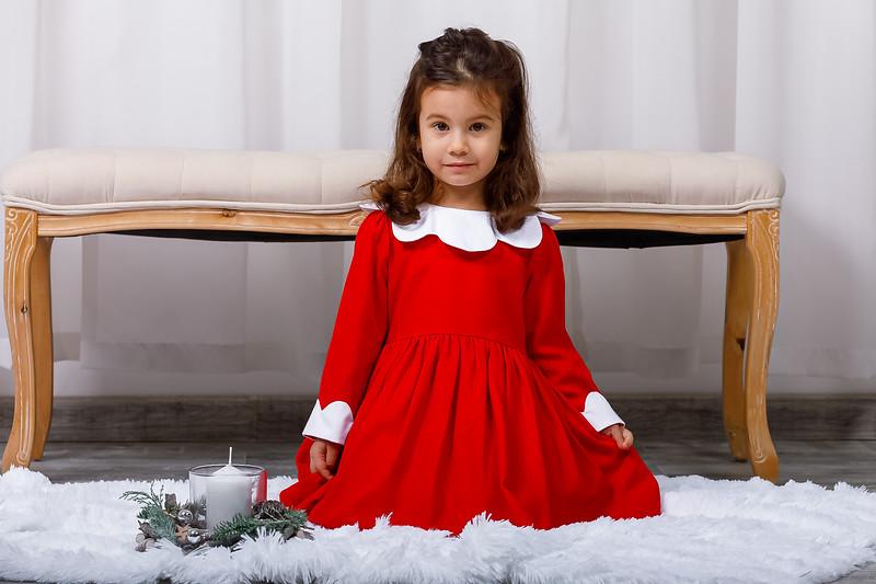 Rose_Cotton_Kids-0021.jpg