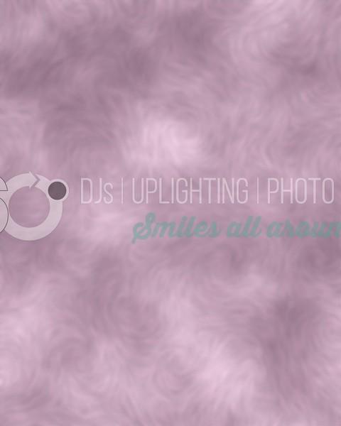 Pink Swirl_batch_batch.jpg