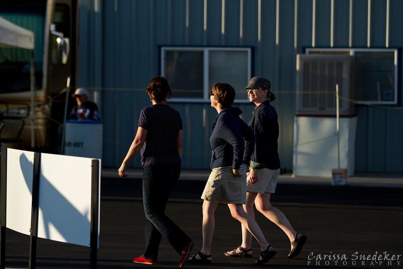 Air Races_09-13-13_009.jpg