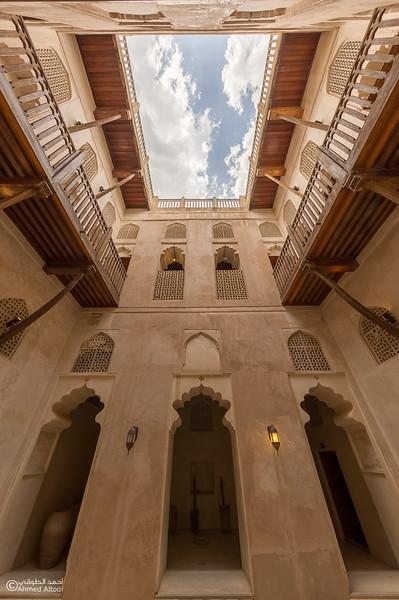 FE2A4490-HDR-Jibreen castle- Oman.jpg