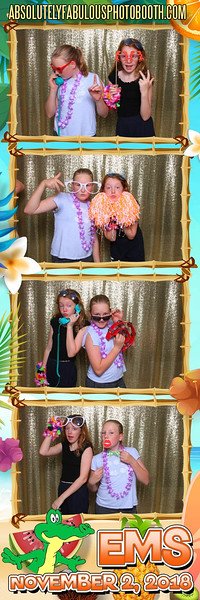 Absolutely Fabulous Photo Booth - (203) 912-5230 -181102_210115.jpg