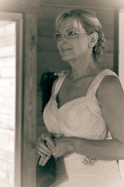 Roth Wedding-65.jpg