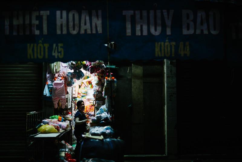 tednghiemphoto2016vietnam-1341.jpg