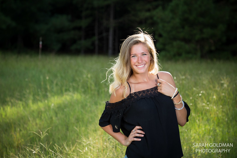 columbia-SC-senior-photos (9).jpg