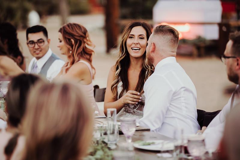 Elise&Michael_Wedding-Jenny_Rolapp_Photography-966.jpg