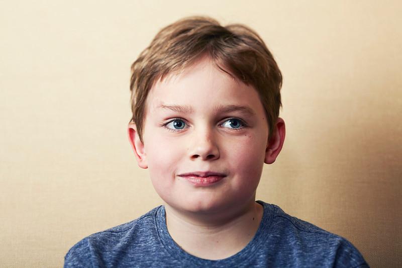 portraits2015_013484.jpg